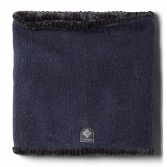 Columbia Winter Blurtrade; Plush Lined Fleece Gaiter Image
