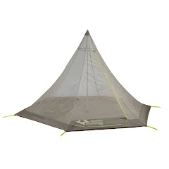Mountainsmith Mountain Tipi Image