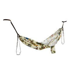 Burton Honey Baked Hammock Image