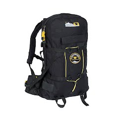 Mountainsmith Bugaboo Internal Frame Pack Image