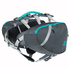 Mountainsmith K9 Dog Pack Image