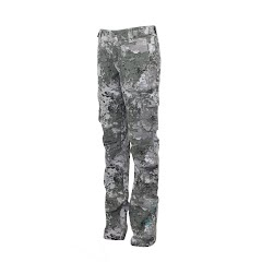 Girls With Guns Women's Apricity CVC Cargo Pants Image