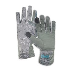 Girls With Guns Women's Apricity Lightweight Gloves Image