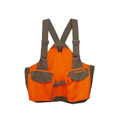 Girls With Guns Women's Highland Vest Image