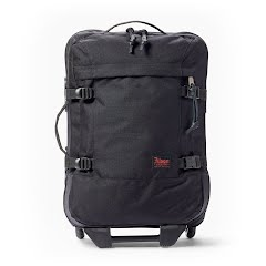 Filson Dryden Rolling 2-Wheel Carry-On Bag Image