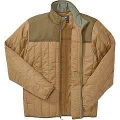 Filson Men's Ultralight Jacket Image