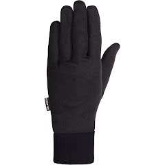 Seirus Deluxe Thermax Glove Liner Image