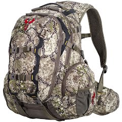 Badlands Sprint Ultralight Daypack Image