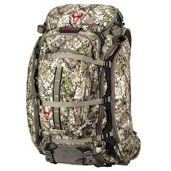 Badlands Clutch Internal Frame Backpack Image