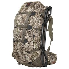 Badlands Carbon Ox Pack Image