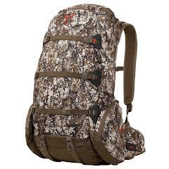 Badlands 2200 Hunting Pack Image