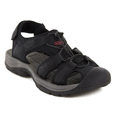 Northside Men's Trinidad Sport Sandals Image