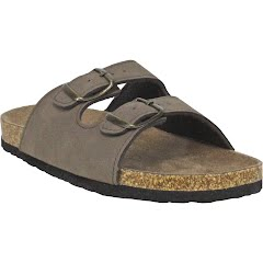 Northside Youth Kid's Phoenix Sandal Image