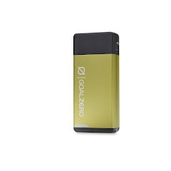 Goal Zero Flip 24 Power Bank Image