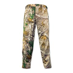 Rivers West Men's Adirondack Pant Image