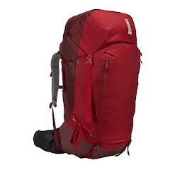 Thule Women's Guidepost 65L Backpack Image