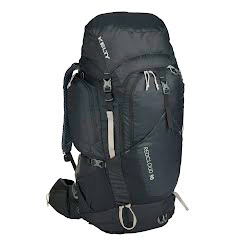 Kelty Redcloud 90 Internal Frame Pack Image