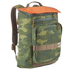 Kelty Ardent Daypack Image