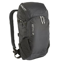 Kelty Redtail 27 Daypack Image