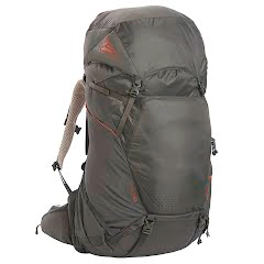 Kelty Zyro 58 Internal Frame Pack Image