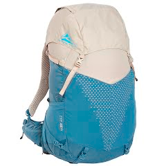 Kelty Women's Zip 48 Internal Frame Pack Image