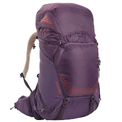 Kelty Women's Zyro 54 Internal Frame Pack Image