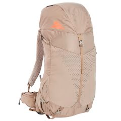 Kelty Zyp 38 Internal Frame Pack Image