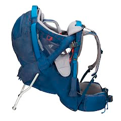 Kelty Journey PerfectFIT Signature Child Carrier Image