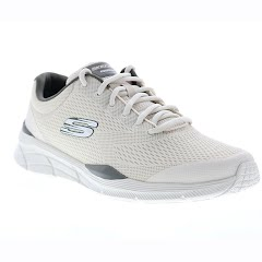 Skechers Men's Relaxed Fit: Equalizer 4.0 - Generation Image