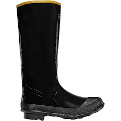 Lacrosse Men's Economy Knee Boot Image