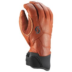 Scott Men's Explorair Premium GTX Glove Image