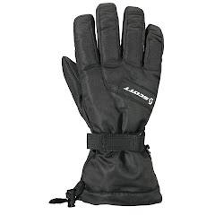 Scott Women's Ultimate Warm Glove Image