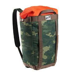 Kelty Hyphen Pack-Tote Image