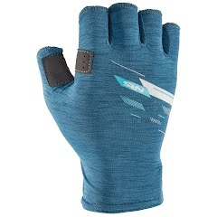 Nrs Men's Boater's Gloves Image