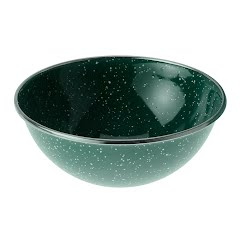 Gsi Outdoors Pioneer 5.75 Inch Mixing Bowl Image