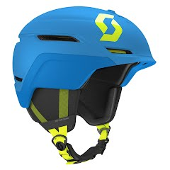 Scott Symbol 2 Plus Snow Helmet Image