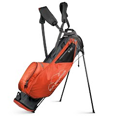 Sun Mountain Sports 2.5+ 14-Way Stand Bag Image