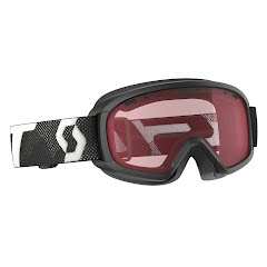 Scott Youth Jr Witty Snow Sports Goggle Image