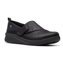 Clarks Women's Sillian 2.0 Ease Image
