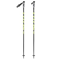 Scott World Cup Strike Ski Pole Image