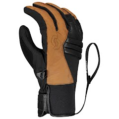Scott Men's Ultimate Plus Glove Image