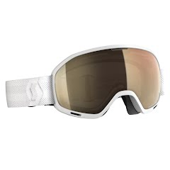 Scott Men's Unlimited II OTG LS Snowsports Goggle Image