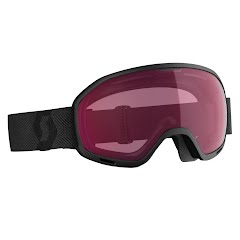 Scott Men's Unlimited OTG Snowsports Goggle Image
