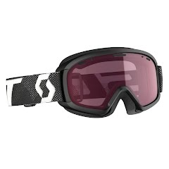 Scott Youth Jr Witty Snowsports Goggle Image