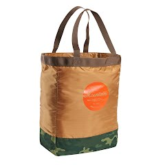 Kelty Totes Tote Image