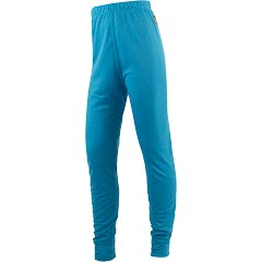 Polarmax Youth Double Base Layer Pant with Fly Image