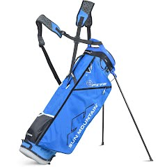 Sun Mountain Sports Men's 2 Five Stand Bag Image
