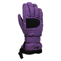 Gordini Youth Junior Lily II Glove Image