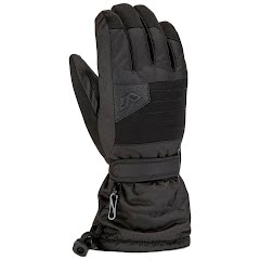 Gordini Youth Lily III Junior Gloves Image