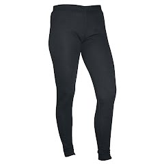Polarmax Women's Montana Wool 2.0 Performance Bottom Image